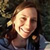 CavegirlDrawings's avatar