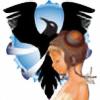 CaveGrue's avatar