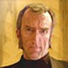 cavejohnsonplz's avatar