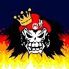 Caveman-Leon's avatar