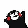 caveman-qing's avatar