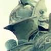 Caveman1000's avatar