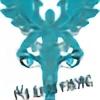 caveman227's avatar