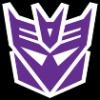 cavemangrimlock's avatar