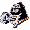 CavemanNS's avatar