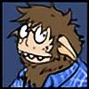 cavemonster's avatar