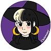 cavemushy's avatar