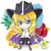 CavendishPS's avatar