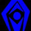 Cavenerd20's avatar