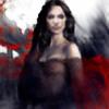 caveofbelarius's avatar