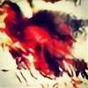 Caverage's avatar