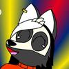 Caverdae's avatar