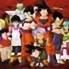 Cavery210's avatar