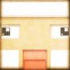 CaveSheep's avatar