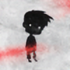 CavesUK's avatar