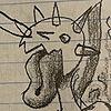 cavetheRAT's avatar