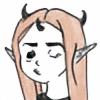 cavetricorn's avatar
