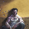 cavetrol844's avatar
