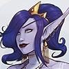 CavFra's avatar