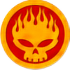 Cavi587's avatar