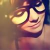 Caviar2012's avatar