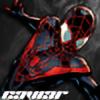 caviar89's avatar