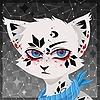 Caviesh's avatar