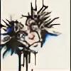 Cavilla-Devile's avatar