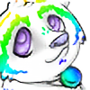 Cavine's avatar