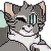 cavioli's avatar