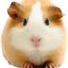 caviya's avatar