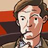 CavoliAmari's avatar