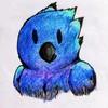 Cavsaloi's avatar