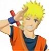 cavsman15's avatar