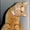 cavtrooper's avatar