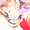 cavven's avatar