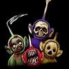 cavy1's avatar