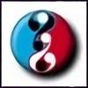 cavyherd's avatar