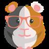 CavyMomma's avatar
