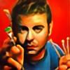 cawarnock's avatar