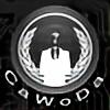 CaWoDa's avatar