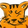 Cawouet's avatar