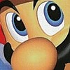 cawreeper's avatar