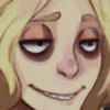 cawvi's avatar
