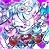 Caxeispinningfox's avatar