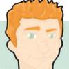 Caxsry14's avatar