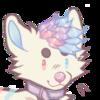 Caxtus's avatar