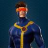 CaxUchiha's avatar