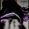 caycee's avatar
