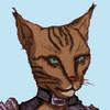 CayceSianan's avatar